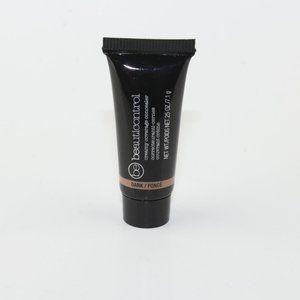 Beauticontrol Creamy Concealer - Dark